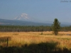 Taken from the Observation by Willard Springs Trail 9-19-12