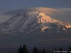 01) sunrise-on-mt-adams-nov-11-2011