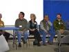 13) speaker-panel