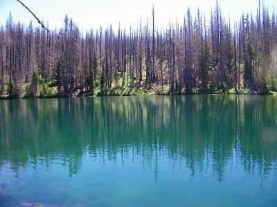 lake 5387b